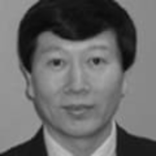 Haiming Wang, MD