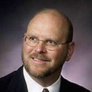 Steven Clark, MD