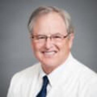 Holt Maddux Jr., MD