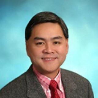 Jeffrey Basa, MD