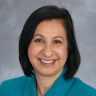 Vandana Bhide, MD