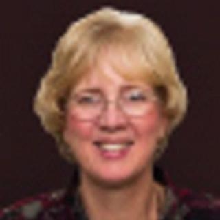 Linda Welles, MD
