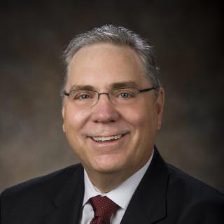 John Duby, MD