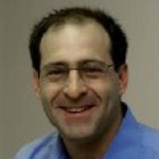 Mitchell Cohen, MD