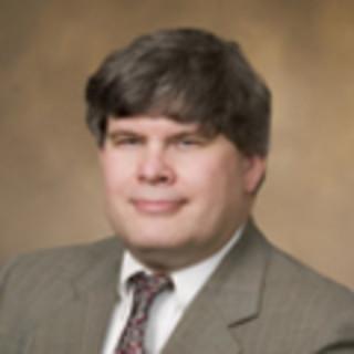 Edmund Lewis, MD