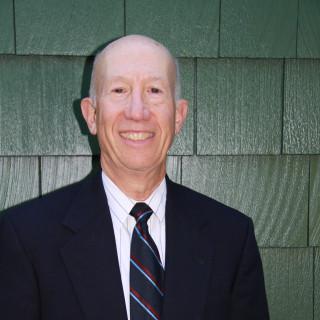 Stephen Hurst, MD