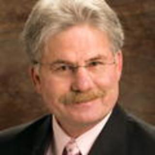 Mark Sheehan, MD
