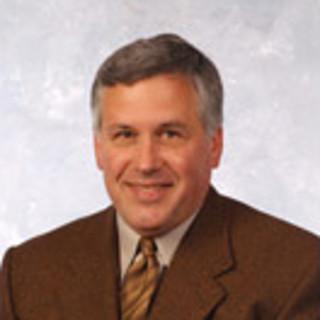 Richard Hirschmann, MD