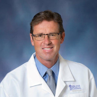 Paul W. McDonough, MD