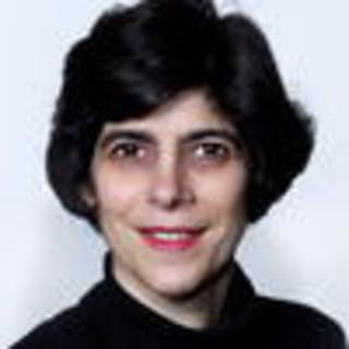 Amy Warner, MD