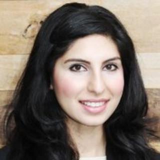 Aaliya Yaqub, MD