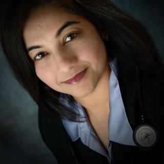 Chitra Rajpal, MD