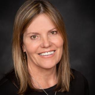 Elizabeth Billingsley, MD