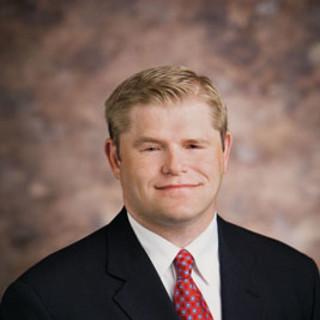 Todd Tessendorf, MD