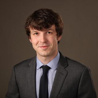 Hayden Hibbard, MD