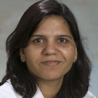 Sushma Kaushik, MD