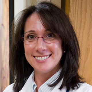 Erica Kesselman, MD