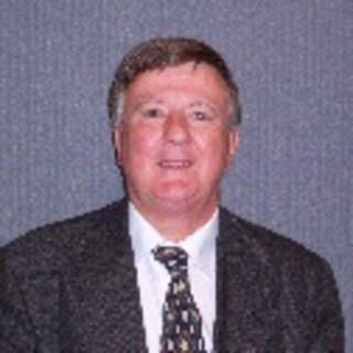 James Reidy, MD