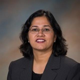 Shilpa Kavuturu, MD