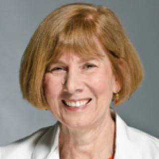 Lisa Dever, MD