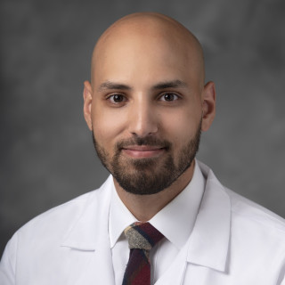 Mousab Eteer, MD