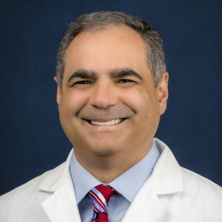 Jose Rivera, MD