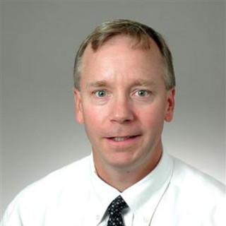 Kris Anderson, MD