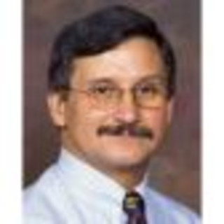 Roger Vega, MD