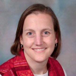 Karen (Gnuse) Nead, MD