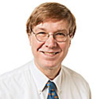 Timothy Hain, MD