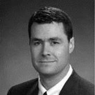 Alan Hawxby, MD
