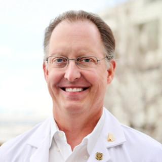 Robert Miska, MD