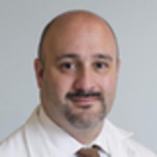Jason Frankel, MD
