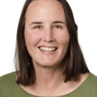 Deborah Kovar