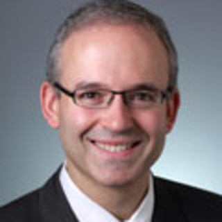 Bret Ancowitz, MD