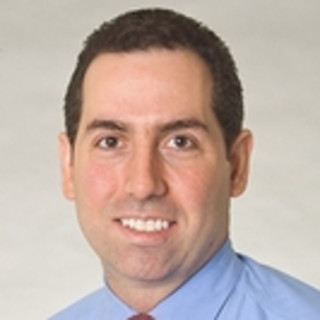 Leonardo Saulle, MD