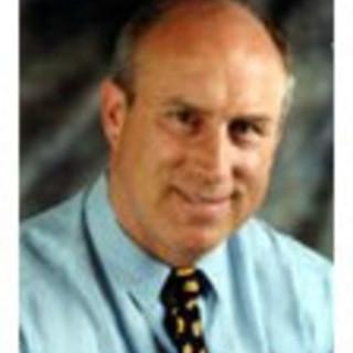 James McGregor, MD