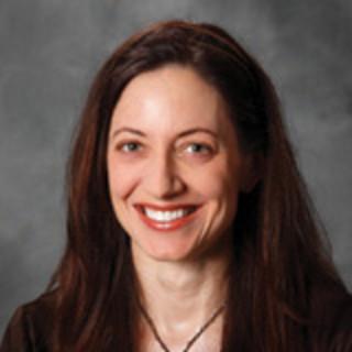 Lynn Klus, MD