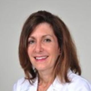 Wendy Jeshion, MD