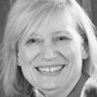 Debra McDaniel, MD