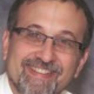 David Marcus, MD