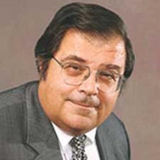 Frank Cerra, MD
