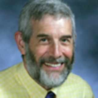 Marc Lieberman, MD