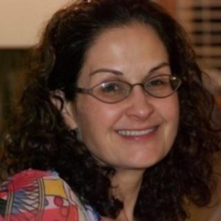 Sally Raty, MD