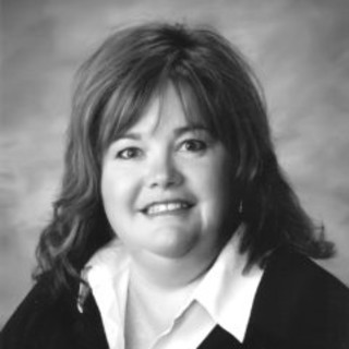 Kelly McMahon