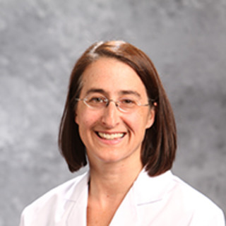Gina Pender, MD