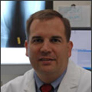 Andrew Piasecki, MD