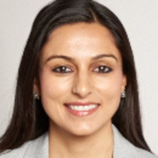 Sonam Sharma, MD