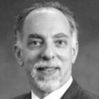 Steven Yolen, MD
