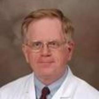 Franklin Boineau, MD